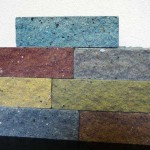 Кирпич бессер – современный строительный материал