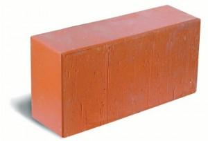 Кирпич керамический М-125