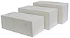 Купить кирпич силикатный белый пр-во Навашино